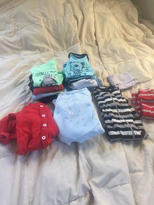 Newborn boys clothes for Sale in Alexandria, VA