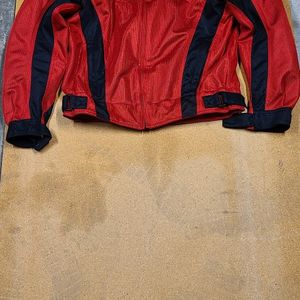 First-gear Motorcycle Jacket for Sale in Fowler, CA