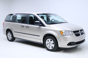 2012 Dodge Grand Caravan *GUARANTEED APPROVAL* for Sale in Walton Hills, OH