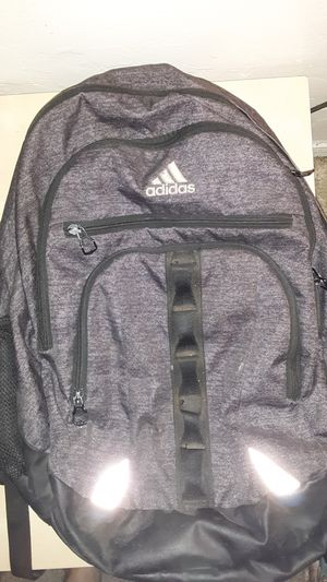 Backpack for Sale in Phoenix, AZ