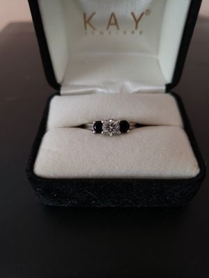 Engagement ring for Sale in Pittsfield, MA