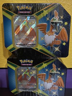 Shining Fate Tins for Sale in Katy,  TX