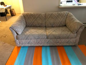 Sofa bed for Sale in Allentown, PA