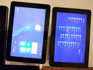 Dell Venue 10 Pro for Sale in Scottsdale, AZ