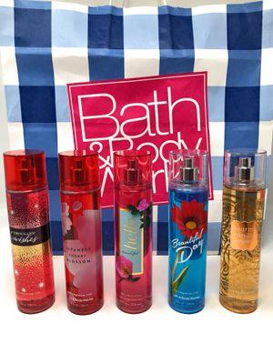 Bath & Body Works Splash for Sale in Miramar, FL