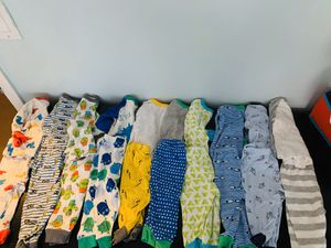 Organic baby clothes for Sale in Hollywood, FL