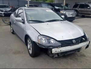 "2002 Acura Rsx ""Parts Out"" for Sale in Orlando, FL"