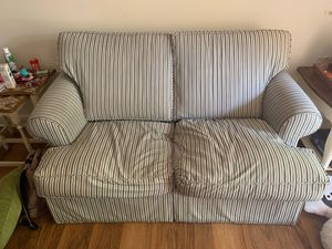 Couch for Sale in Alexandria, VA