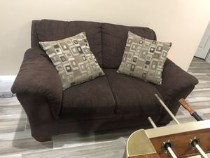 4pc sofa set for Sale in Laveen Village, AZ