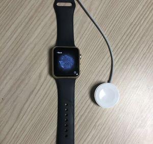 Apple iWatch Watch for Sale in Woodstock, GA