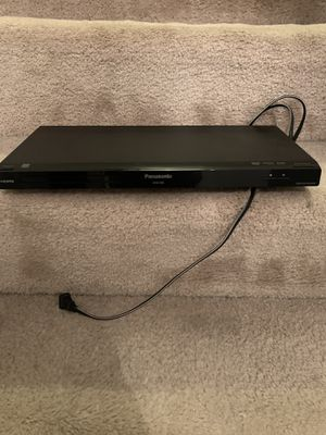 DVD Player for Sale in Glenn Dale, MD