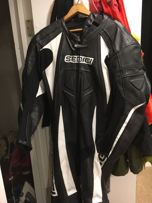 Sedici Trento suit 1piece for Sale in Washington, DC