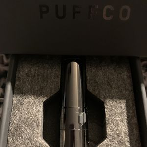 Puffco Plus for Sale in Indio, CA