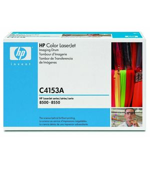 Hp Toner C4153A for Sale in Indian Head, MD