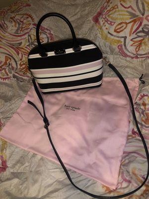 Kate Spade Convertible Crossbody Bag for Sale in Chandler, AZ