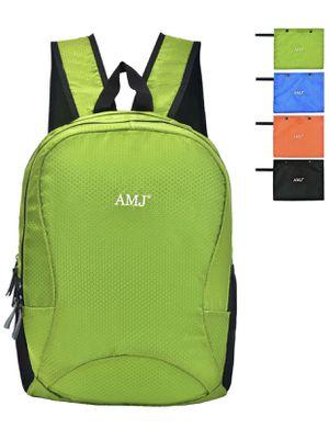 Hiking Bagpack for Sale in Sandy, UT