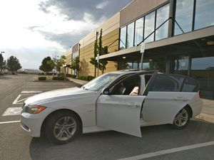 2008 bmw 328xi. 6k obo for Sale in Reno, NV