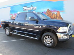2017 Ram 3500 for Sale in Mesa, AZ