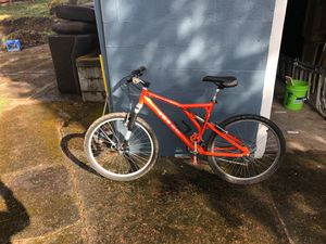 1997 Norco Bomber Medium for Sale in Milton, WA