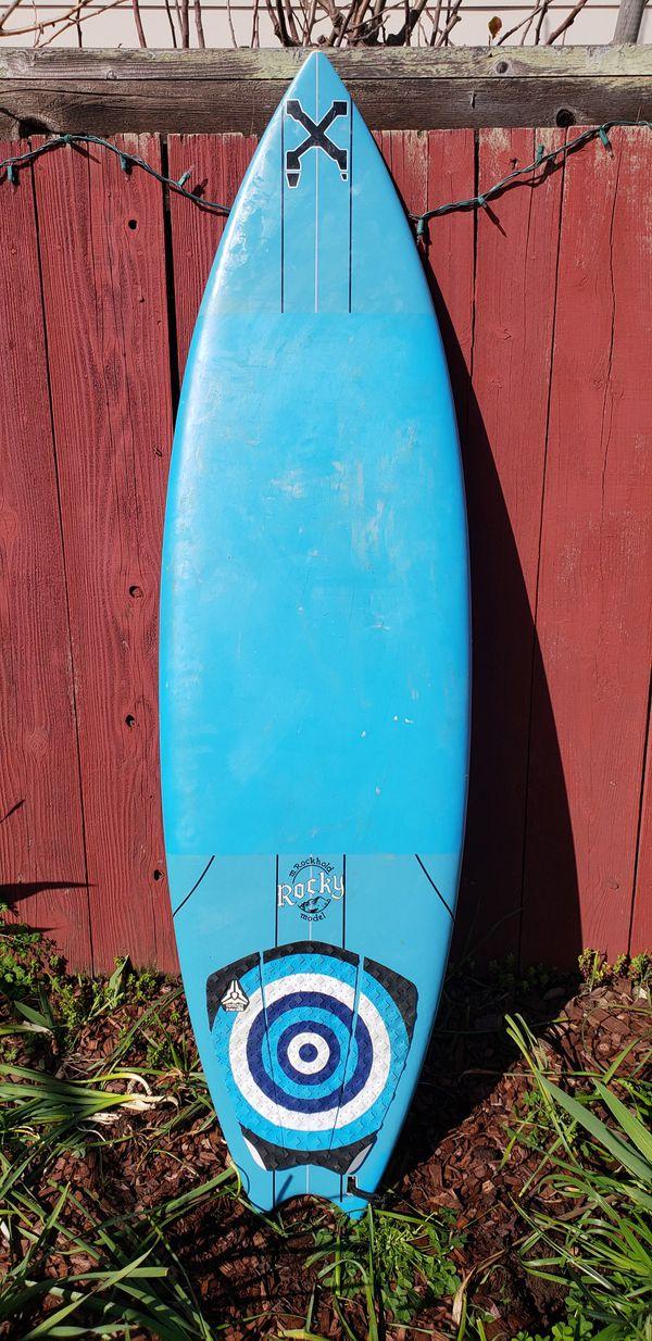 Surfboards Cheap