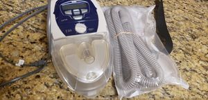 Resmed auto 2. S8 . Cpap oxygen humidifier machine for Sale in Brandon, FL