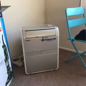Haier Cooling AC Unit System for Sale in Ontario, CA