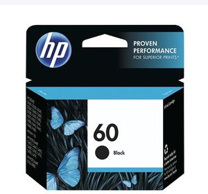 Hp Ink for Sale in Mansfield, TX