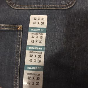 Carhartt Jeans for Sale in Tacoma, WA