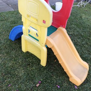Kids Slide for Sale in Long Beach, CA