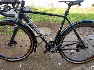 Trek Check-point alr 4. for Sale in Portland, OR