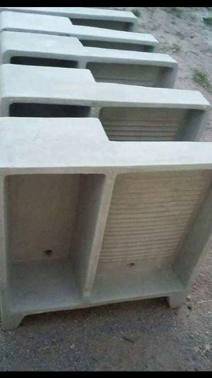 Lavaderos de cemento for Sale in Phoenix, AZ