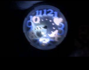 G-Shock (Baby-G) for Sale in San Antonio, TX