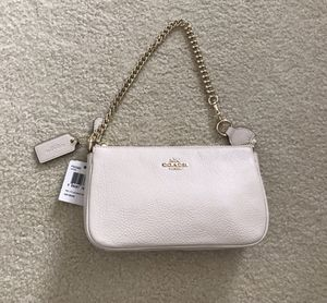 NWT - ($150) Coach Handbag for Sale in Milford Charter Township, MI