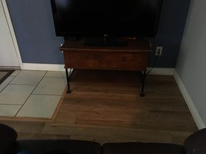 TV Stand for Sale in Wasilla, AK