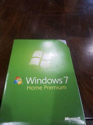 Windows 7 for Sale in Chicago, IL