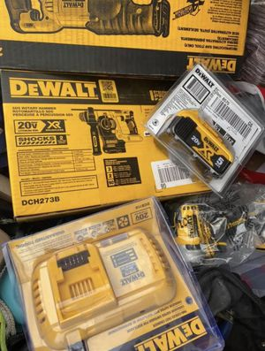 Not for sale !! But I buy non working power tools ! Dewalt, Milwaukee, makita any brand. for Sale in Austin, TX