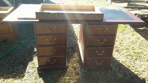 Desk for Sale in Pensacola, FL