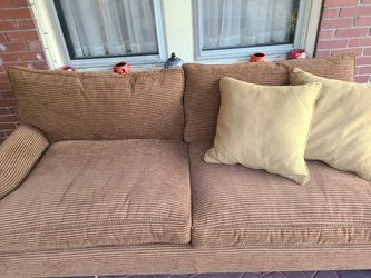 Brand new couch for Sale in Bridgeville,  PA