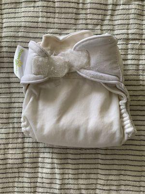 Bumgenius newborn AIO for Sale in St. Louis, MO
