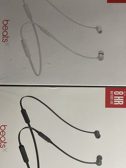 BeatsX for Sale in Pittsburgh,  PA