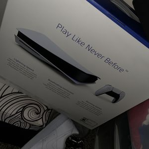 PlayStation 5 for Sale in Mount Rainier, MD