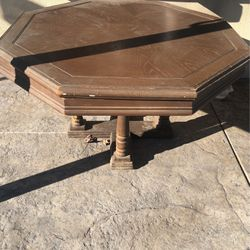 Poker table/Pool table for Sale in Ceres,  CA
