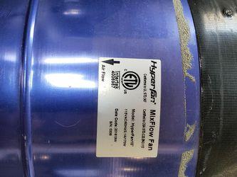 Hyper Fan 10 Inch Fans for Sale in Upland,  CA