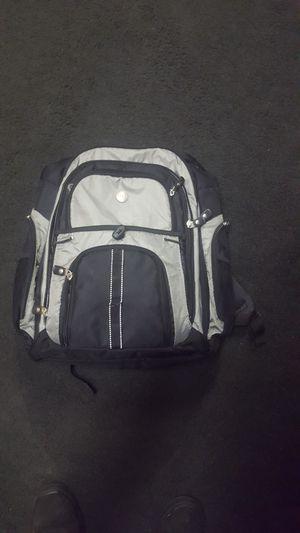 Laptop case & Back pack for Sale in Portland, OR