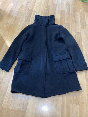 Patagonia women better S peacoat for Sale in Portland, OR