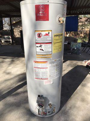 Water heater for Sale in San Antonio, TX