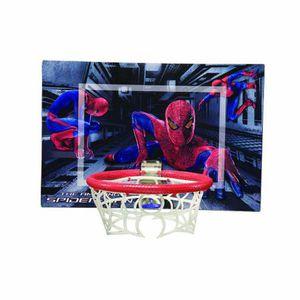 Spider-Man backboard for Sale in Vienna, VA
