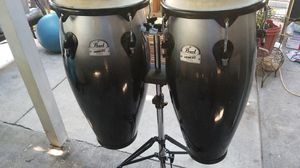 Congas for Sale in Los Angeles, CA