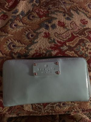 Kate Spade ♠️ Lightly Used in Excellent Condition asking only $60. Obo Today for Sale in Boca Raton, FL
