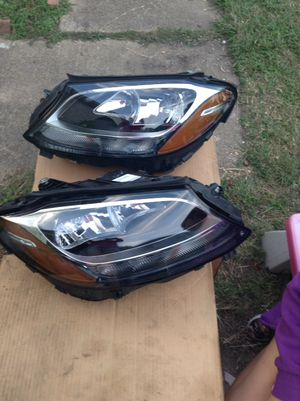 Headlights for Sale in Houston, TX